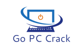 Go Pc Crack