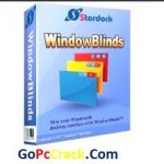 Stardock WindowBlinds