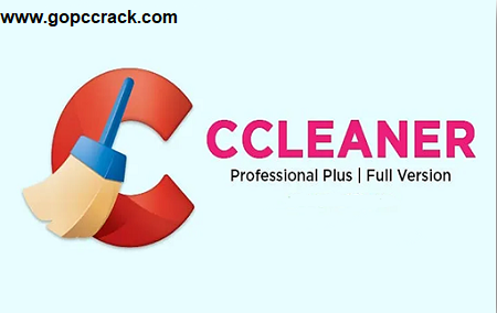 CCleaner Pro